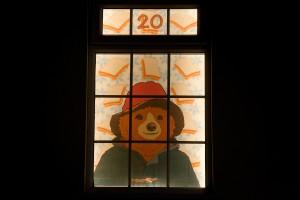 Window Number 20